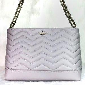 Kate Spade Reese Park Lorie Shoulder Bag